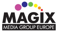 Magix Media Group